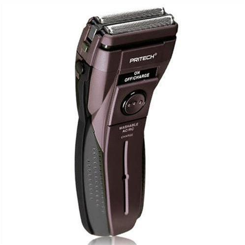 Máy cạo râu Pritech RSM-1162 tạo nên sức hút
