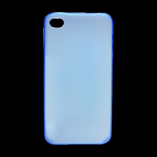 Vỏ IPhone 4/4s