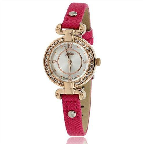 Đồng hồ nữ Julius JA-665