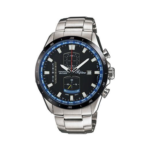 Đồng hồ nam thời trang Pafolina 31110