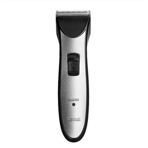 Tông đơ cắt tóc chuyên dụng Kemei