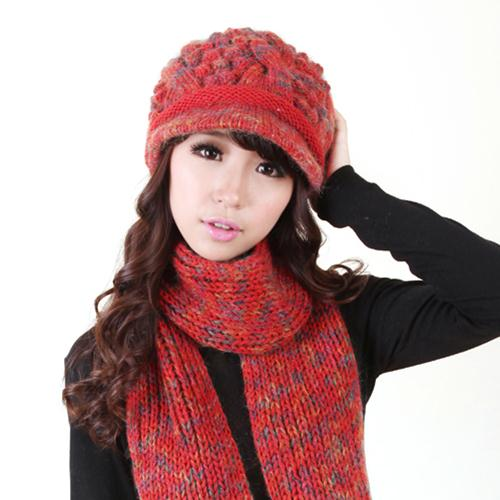 Màu đỏ (N1)
