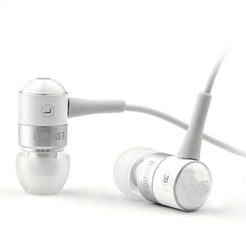 Tai nghe Edifier H285 năng động