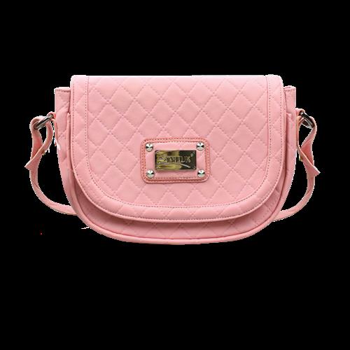 Màu hồng (N3)