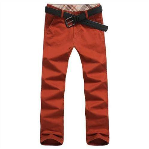 Đỏ size 31