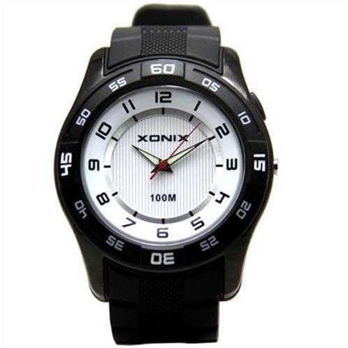 Đồng hồ thể thao Xonix QF