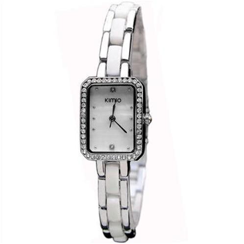 Đồng hồ nữ KIMIO K452L-RG