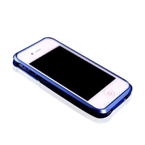 Ốp viền Iphone 4/4S Surplus Wind