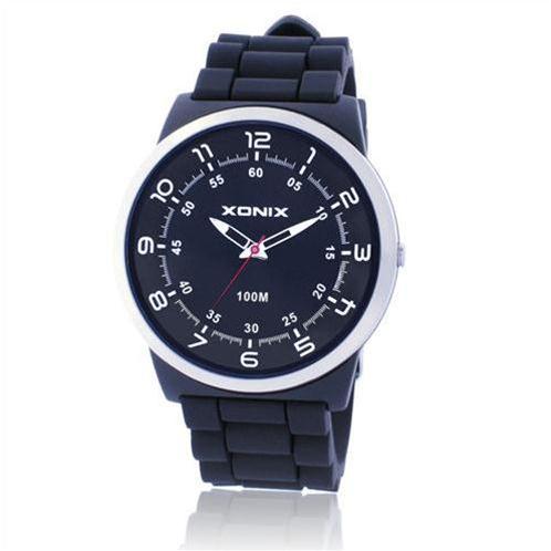 Đồng hồ thể thao Xonix SV