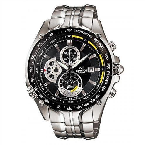 Đồng hồ Casio EDIFICE EF-543D-2AVDF