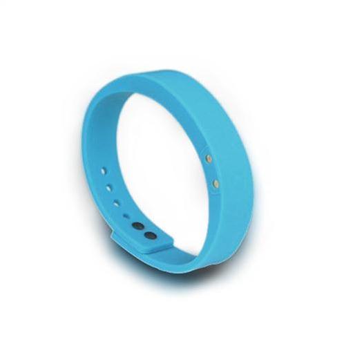 Vòng tay đồng hồ thông minh Duoku DK-402