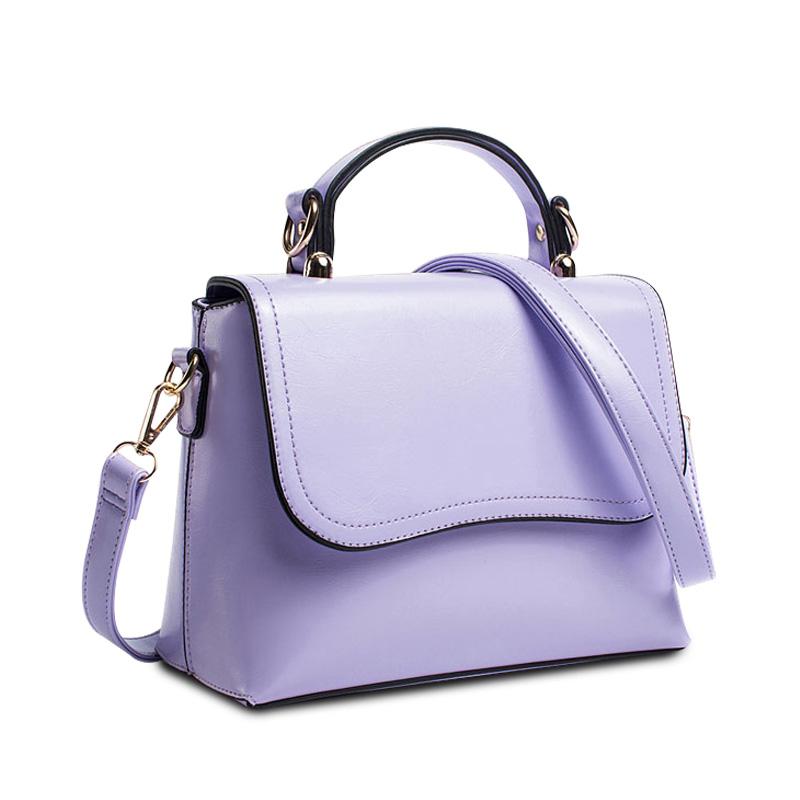 Túi xách Cabwer phong cách Pháp