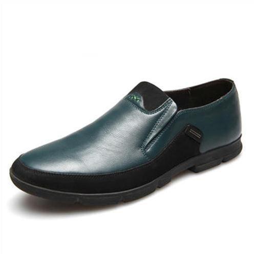 Giày nam CDD AN30201 - Kiểu dáng hiện đại
