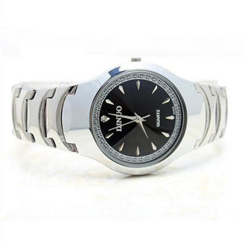 Đồng hồ nam Eyki ZW5296G sang trọng