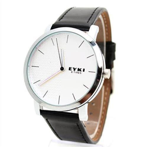 Đồng hồ nam Eyki ZW8410G thiết kế Hàn Quốc