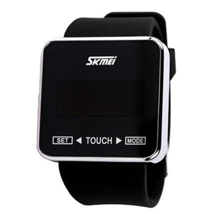 Đồng hồ thể thao Skmei sk-0950 Touch Watch