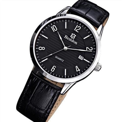 Đồng hồ nam vẻ đẹp mới BESTDON BD9966G