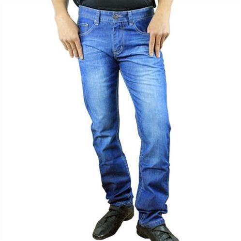 Quần Jeans nam LeHondies phong cách Năng Động