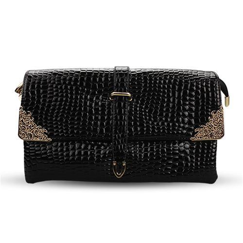 Túi xách nữ thời trangBinnitu B9886