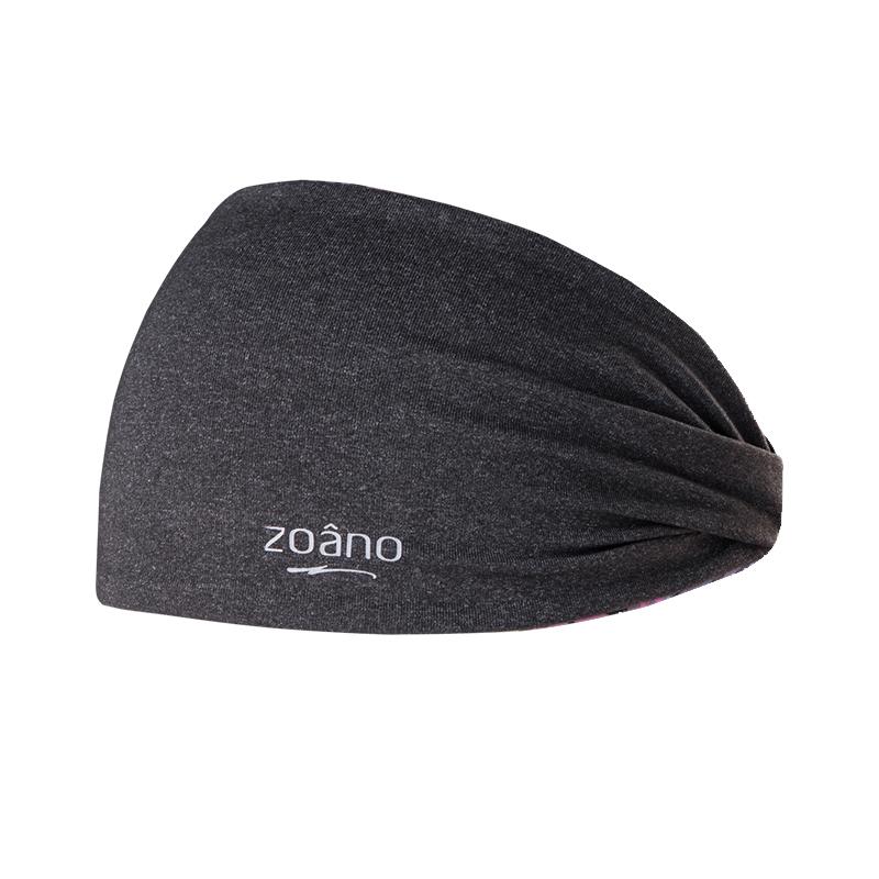 Băng đô thể thao Zoano đa năng