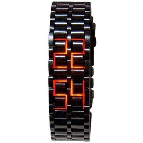 Đồng hồ Led Skmei SK-0861 ngọn lửa tình yêu