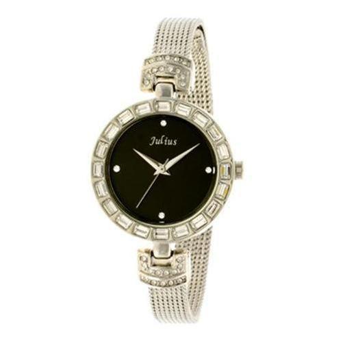 Đồng hồ nữ Julius JA491 - Đồng hồ Hàn Quốc nữ