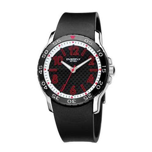 Đồng hồ nam Eyki EOV8505G-SB1102 mặt tròn thể thao