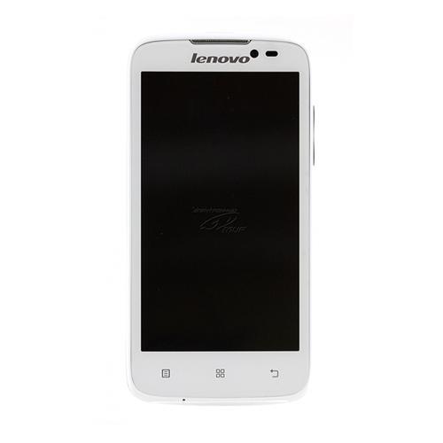Điện thoại di động 2 sim Lenovo A516 chính hãng FPT - smartphone giá rẻ