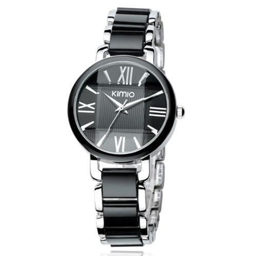 Đồng hồ nữ KIMIO K470L