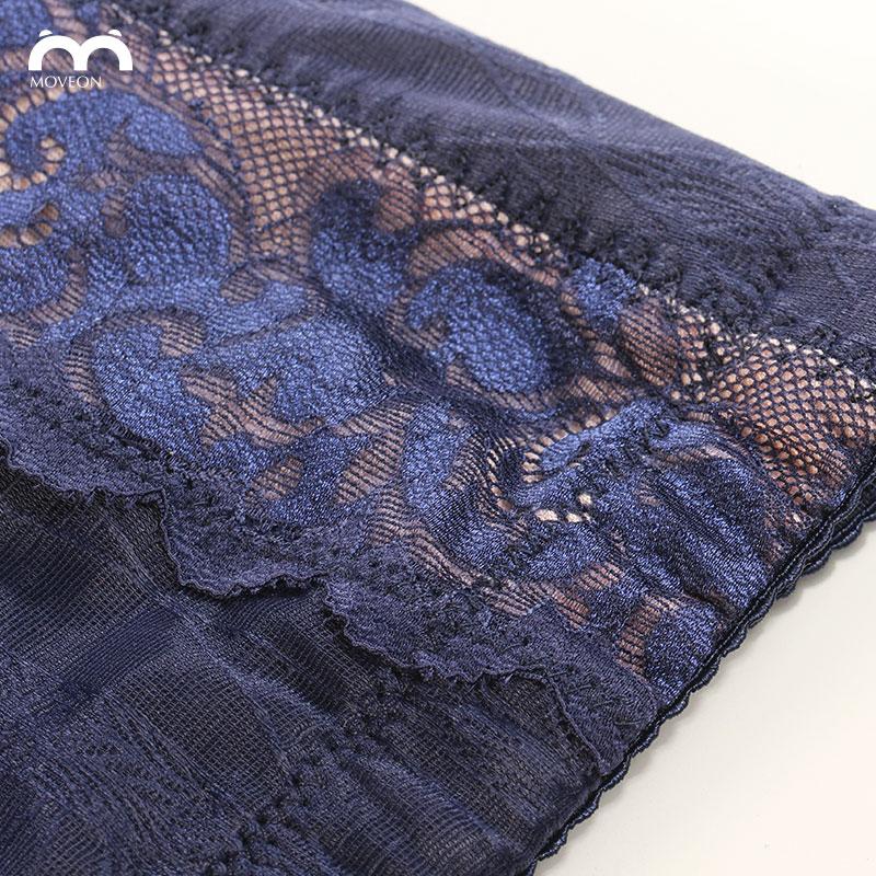 Quần định hình phủ vải ceramic nữ Moveon