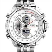 Đồng hồ thể thao Skmei 0993 dây đeo hợp kim