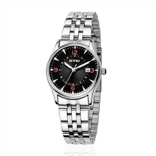 Đồng hồ nữ Eyki EET8703