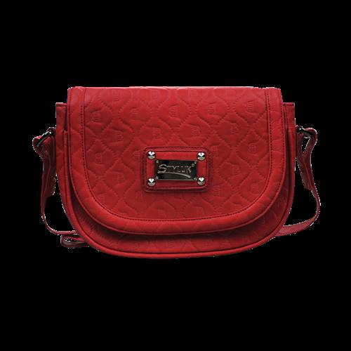 Túi xách nữ đeo chéo thời trang Styluk NH06PU