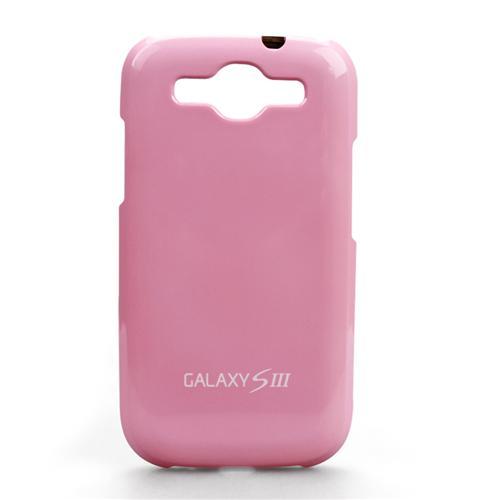 Ốp lưng samsung Galaxy SIII Fashion Case N3