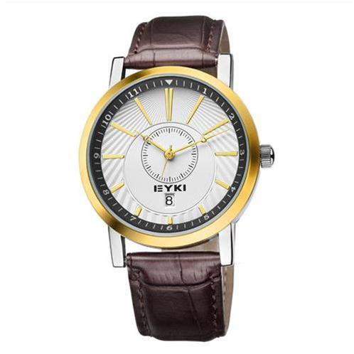 Đồng hồ nam Eyki EET8723MS
