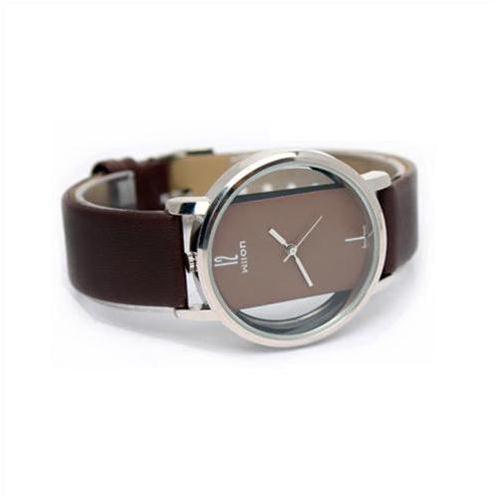 Đồng hồ nữ Eyki 1017 dịu dàng nữ tính