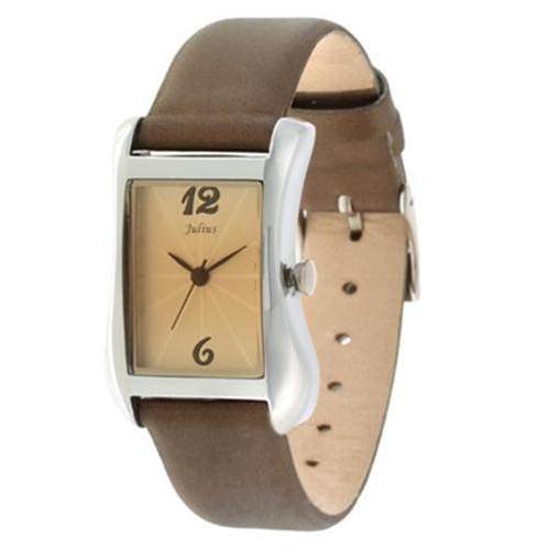 Đồng hồ thời trang Julius JA228M - đồng hồ Hàn Quốc