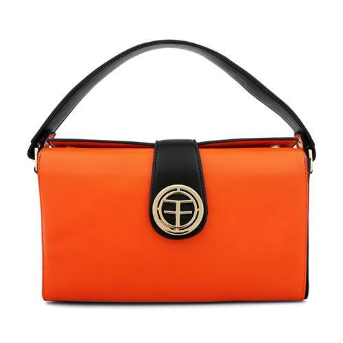 Túi nữ 2 màu Styluk - thiết kế mới lạ