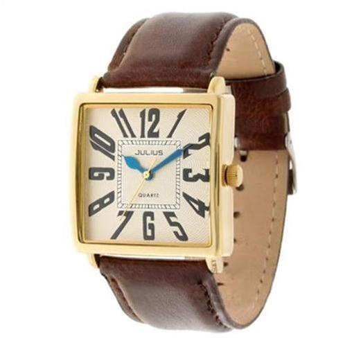 Đồng hồ nam Julius JA479