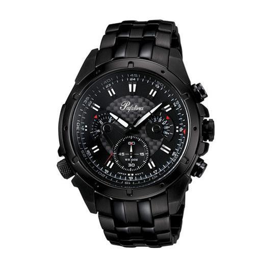 Đồng hồ nam Pafolina RA-3535