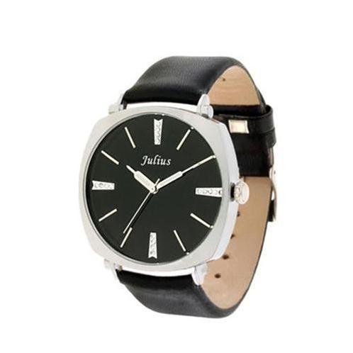Đồng hồ nữ Julius JA388L sang trọng cá tính