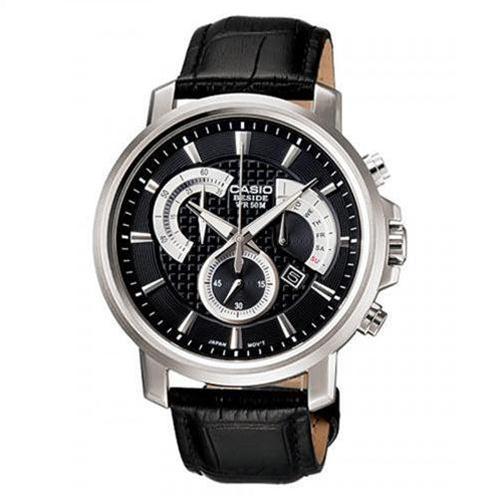 Đồng hồ Casio Beside BEM-506L-1AVDF