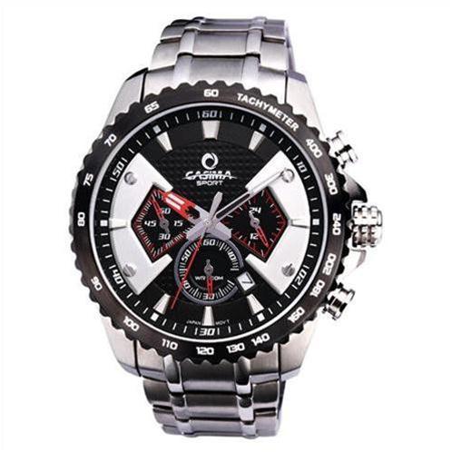 Đồng hồ nam Casima ST-8103-S7