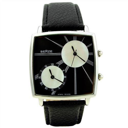 Đồng hồ nam Julius BT155M