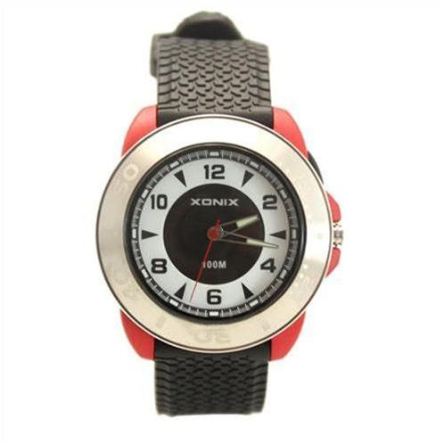 Đồng hồ thể thao unisex Xonix SY