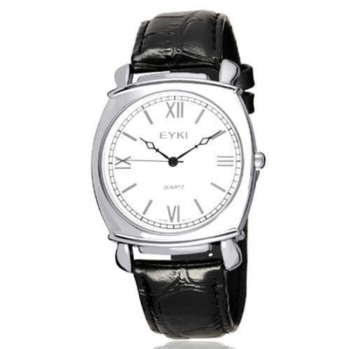 Đồng hồ đôi Eyki W3696