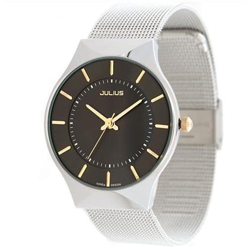 Đồng hồ nam Julius JA-577M
