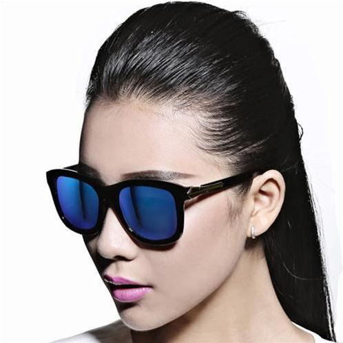 Kính mắt nữ thời trang RBSPACE 2310 trẻ trung