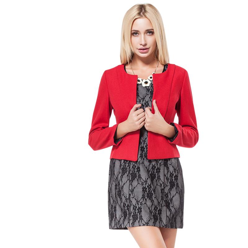 Áo vest nữ trơn không cổ Mymo
