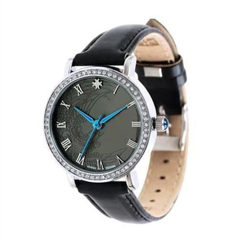 Đồng hồ nữ Julius JA585L